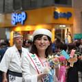 Photos: 29.6.10東北絆まつり仙台(その5)