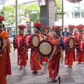 Photos: 29.6.10東北絆まつり仙台(その7)