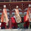 Photos: 29.7.10鹽竈神社例祭