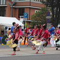 Photos: 29.7.22夏まつり仙台すずめ踊り(その11)