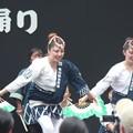 Photos: 29.7.22夏まつり仙台すずめ踊り(その16)