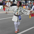 Photos: 29.7.22夏まつり仙台すずめ踊り(その18)