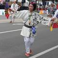 29.7.22夏まつり仙台すずめ踊り(その18)