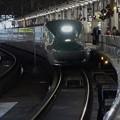 仙台駅 170912 (3) (1600x1094)