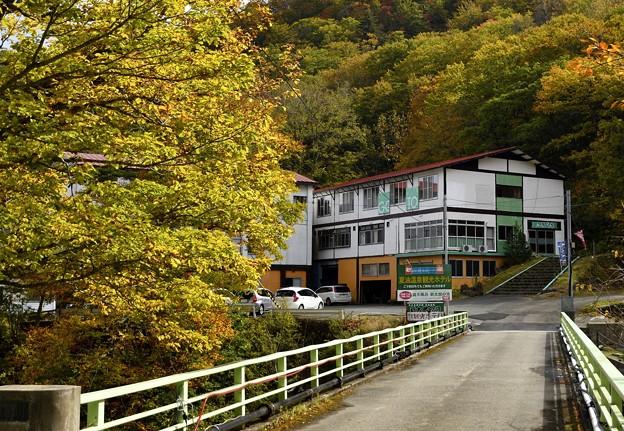 夏油温泉観光ホテル 171018 (15)