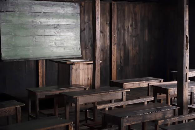 石川啄木記念館 171122 (6)