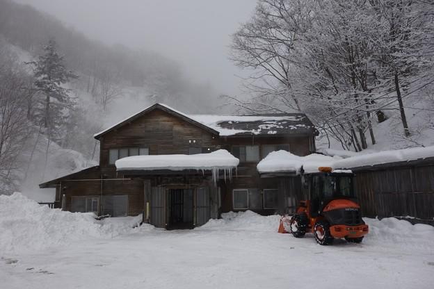 松川温泉 松楓荘 180117 (2)