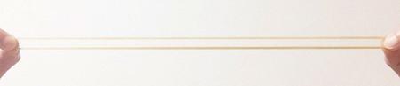 pizz.1 東京・中野・練馬・江古田、ヴァイオリン・ヴィオラ・音楽教室