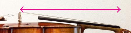 pizz. 東京・中野・練馬・江古田、ヴァイオリン・ヴィオラ・音楽教室