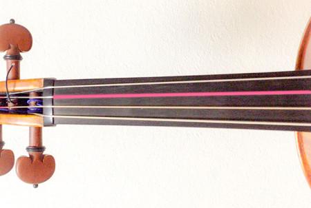 音符と弦の場所4 東京・中野・練馬・江古田、ヴァイオリン・ヴィオラ・音楽教室