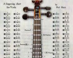東京・中野・練馬・江古田、ヴァイオリン・ヴィオラ・音楽教室<br /> 音程付きの楽器