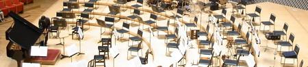 東京・中野・練馬・江古田、ヴァイオリン・ヴィオラ・音楽教室 好きな事を仕事にする
