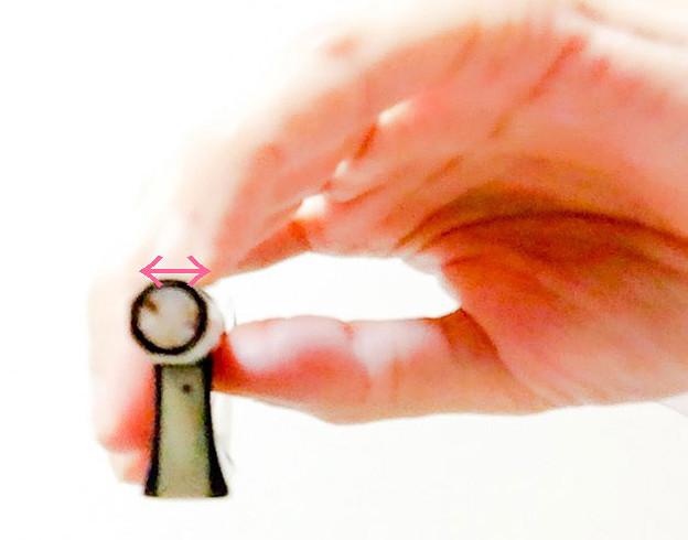 弓の上で小指を丸く5 東京・中野・練馬・江古田、ヴァイオリン・ヴィオラ・音楽教室