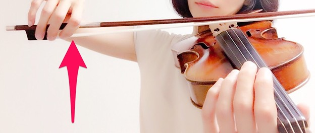 移弦2 東京・中野・練馬・江古田、ヴァイオリン・ヴィオラ・音楽教室