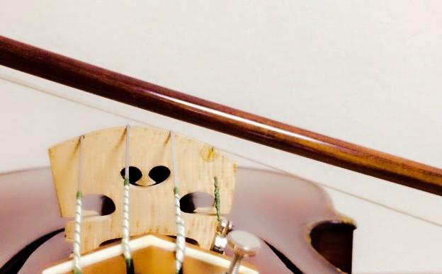移弦3 本格的 レベル 丁寧 質問 駅近 西武池袋線 大江戸線 新宿 池袋