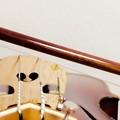 Photos: 移弦3 本格的 レベル 丁寧 質問 駅近 西武池袋線 大江戸線 新宿 池袋