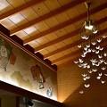 Photos: 川治で温泉