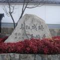 011_喜岡城