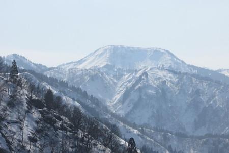 170604袴腰山 1