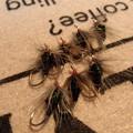 Photos: 木綿糸の胴