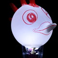 Photos: 【第128回モノコン】ゴム手袋の意外な一面