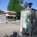 【11859号】Mii合成素材:大学 平成2904281