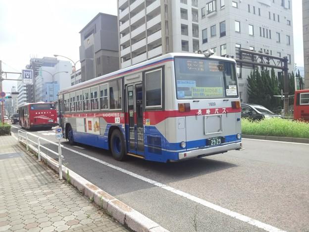 【12279号】バス 平成290727 #NTS