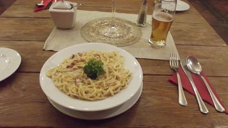 ヴロツワフ・レストラン1127