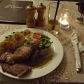 ワルシャワ・レストラン1211