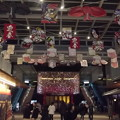 Photos: 羽田空港0118