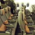 Photos: エミレーツ航空0118