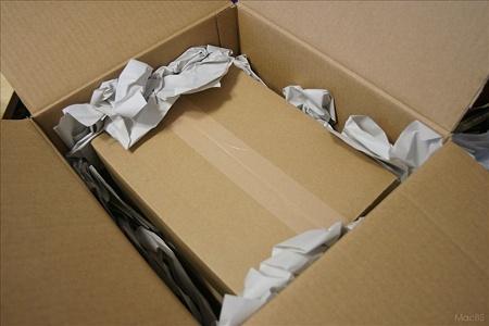 箱の中に箱が