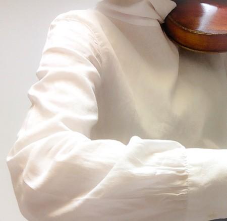 弓がバウンドしない方法2 東京・中野・練馬・江古田、ヴァイオリン・ヴィオラ・音楽教室
